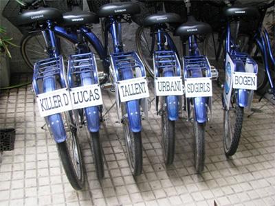 bisiklet-02
