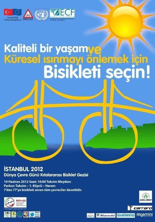 bisiklet-19